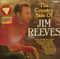 Jim Reeves Medley (3 songs)