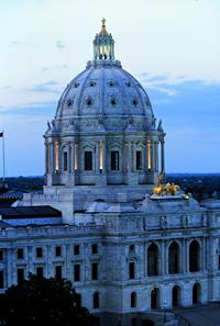 Click here for State Capitols...