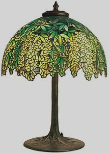 If You Have An Antique Tiffany Lamp Youu0027re Interested In Selling, Youu0027ve  Come To The Right Place.