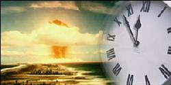 Count down to Doomsday ~ December 21st, 2012 ~ Click Here