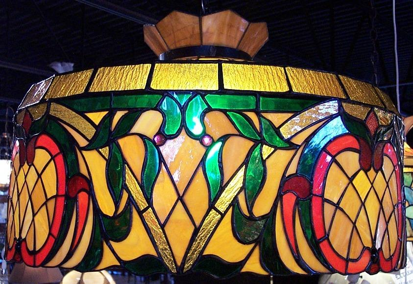 If You Are Interested In Buying Or Selling Antique Tiffany Lamps Or Handel  Lamps Or Other Quality Antique Lamps Or If You Are Just Looking For An  Appraisal.